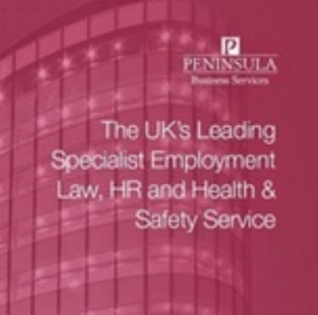 IMPORTANT EMPLOYMENT LAW AND HEALTH & SAFETY UPDATE BRIEFING, SEPTMEBER 4TH