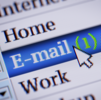 How To Make Your Emails More Effective