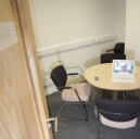 WHY BOOK AN EXTERNAL MEETING ROOM?