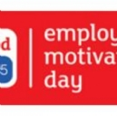 EMPLOYEE MOTIVATION DAY - 25 FEBRUARY 2016