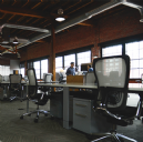 How much office space does your business really need?